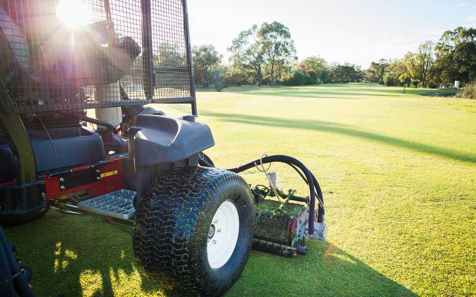 TCWA-2832-Website-Inner-v1-8-Mowing